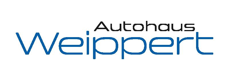 Logo Weippert